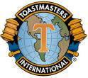 toastmasterslogo2