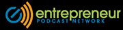 entrepreneur Podcast Network - Sales Call Reluctance with Connie Kadansky