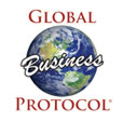 Global Business Protocol - How to Overcome Sales Call Reluctance
