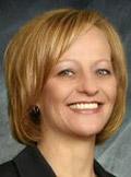 Julie Kern - CPA, CFP