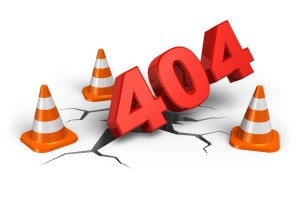 404-Error-300x200