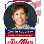 Connie Kadansky Sales Expert