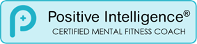Certified Mental Fitness Coach